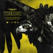 Trench (Twenty One Pilots) CD