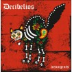 Insurgents (Decibelios) CD