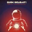 Òrbites Concèntriques (Quin Delibat!) CD