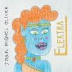 Elektra (Joan Miquel Oliver) CD