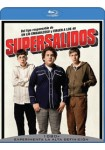Supersalidos (Blu-Ray)