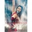 Synthesis Live (Evanescence) DVD