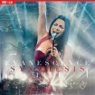 Synthesis Live (Evanescence) CD+DVD