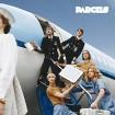 Parcels (Parcels) CD