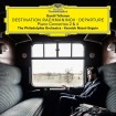Destination Rachmaninov - Departure (Daniil Trifonov) CD