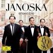 Janoska Style (Janoska Ensemble) CD