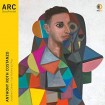 ARC (Anthony Roth Costanzo) (CD)