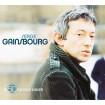 Les 50 Plus Belles Chansons (Serge Gainsbourg) CD(3)