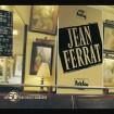 Les 50 Plus Belles Chansons (Jean Ferrat) CD(3)