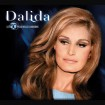 Les 50 Plus Belles Chansons (Dalida) CD(3)
