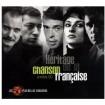 Héritage De La Chanson Française Années 60 (3 CD)
