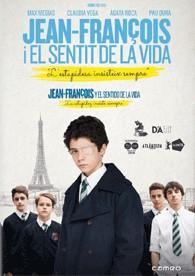 Jean-Francois Y El Sentido De La Vida