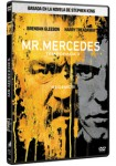 Mr. Mercedes (1ª Temporada)