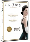 The Crown - 2ª Temporada (V.O.S.)