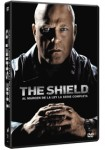 The Shield (Al Margen De La Ley) - 1ª A 7ª Temporada