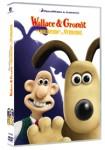 Wallace & Gromit : La Maldición De Las Verduras