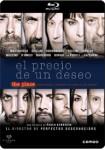 The Place, El Precio De Un Deseo (Blu-Ray)