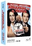 Atrapado En El Tiempo (Blu-Ray) (Ed. Tote Bag)