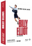 Billy Elliot (Blu-Ray) (Ed. Tote Bag)