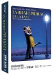 La Ciudad De Las Estrellas (La La Land) (Blu-Ray) (Ed. Tote Bag)
