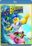 Bob Esponja : Un Héroe Fuera Del Agua (Ed. 2018) (Blu-Ray)