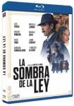La Sombra De La Ley (Blu-Ray)