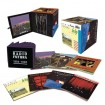 Radio Futura 1984 - 1992 (New Artwork) (7 CD)