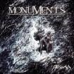 Phronesis (Monuments) CD