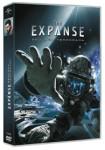 The Expanse - 2ª Temporada