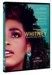 Whitney**