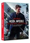 Pack Misión Impossible - Temporadas 1 a 6