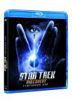 Star Trek : Discovery - 1ª Temporada (Blu-Ray)