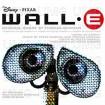 B.S.O Wall-e