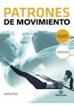 Patrones de movimiento (Pilates) Tapa blanda