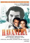 Havanera 1820 (Serie TV)