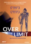 Over The Limit (V.O.S.)