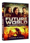 Future World (Amanecer Oscuro)