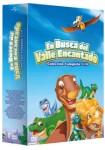 Pack En Busca Del Valle Encantado - Temporadas 1 a 14