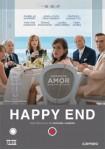 Happy End (Blu-Ray)