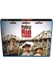 El Puente Sobre El Rio Kwai (Blu-Ray) (Ed. Horizontal)