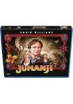 Jumanji (Blu-Ray) (Ed. Horizontal)