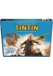 Las Aventuras De Tintín : El Secreto Del Unicornio (Blu-Ray) (Ed. Horizontal)