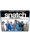 Snatch (Cerdos Y Diamantes) (Blu-Ray) (Ed. Horizontal)
