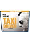 Taxi Driver (Blu-Ray + Extras) (Ed. Horizontal)