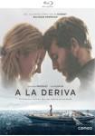 A La Deriva (2018) (Blu-Ray)