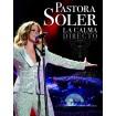 La Calma Directo (Pastora Soler) (3 CD + DVD)