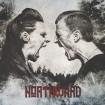 Northward (Northward) CD