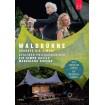 Waldbühne 2018 (Magdalena Koená) DVD(2)