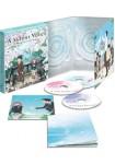 A Silent Voice (Blu-Ray+DVD) (Ed. Coleccionista)