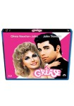 Grease (Blu-Ray) (Ed. Horizontal)